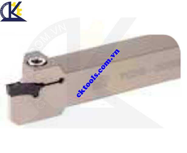 Cán dao tiện SHAN GIN   TGDR   Cán dao   TGDR  Holder   TGDR