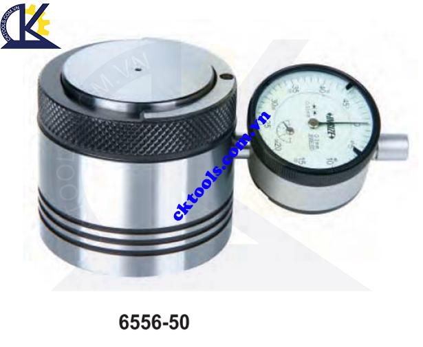 Dụng cụ sét 0 (sét Z) điện tử  INSIZE    6556-50 ,   ZERO SETTER  6556-50