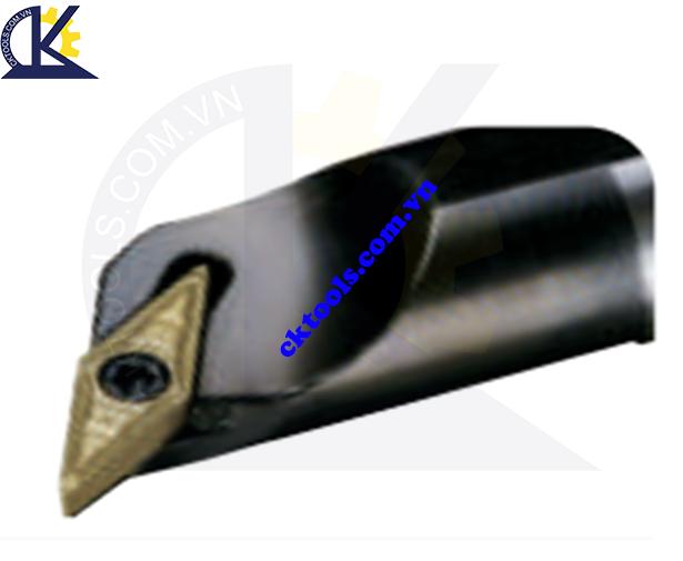 Cán dao tiện SHAN GIN     SVQB/C , Cán tiện     SVQB/C ,  Holder   SVQB/C