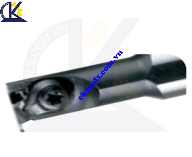 Cán dao tiện SHAN GIN    GIVR-2   Cán dao    GIVR-2  Holder   GIVR-2