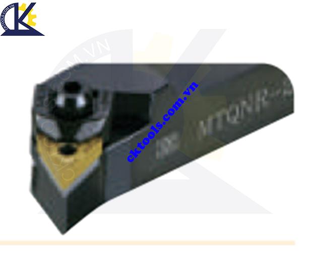 Cán dao tiện SHAN GIN    MTQN , Cán dao   MTQN  Holder  MTQN