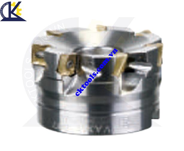 Đài  phay  SHAN GIN    VAX shell  ,  Đài dao    VAX shell ,  Holder   VAX shell