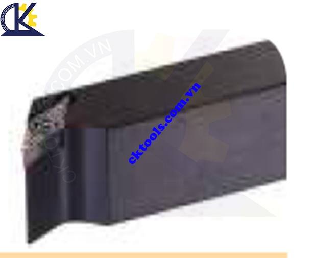 Cán dao tiện SHAN GIN     SVQ2C ,  Cán dao     SVQ2C  Holder  SVQ2C