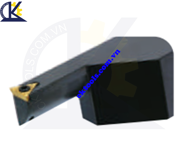 Cán dao tiện SHAN GIN    STCP  Cán dao    STCP   Holder   STCP