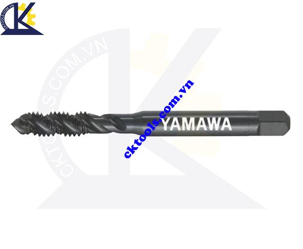 Mũi taro YAMAWA HC+SP OX/HC-SP OX, Mũi ta ro xoắn YAMAWA HC+SP OX/HC-SP OX, Mũi tap YAMAWA HC+SP OX/HC-SP OX