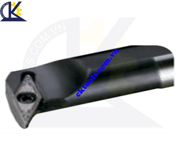Cán dao tiện SHAN GIN  SVUB/C , Cán tiện SVUB/C  ,  Holder   SVUB/C