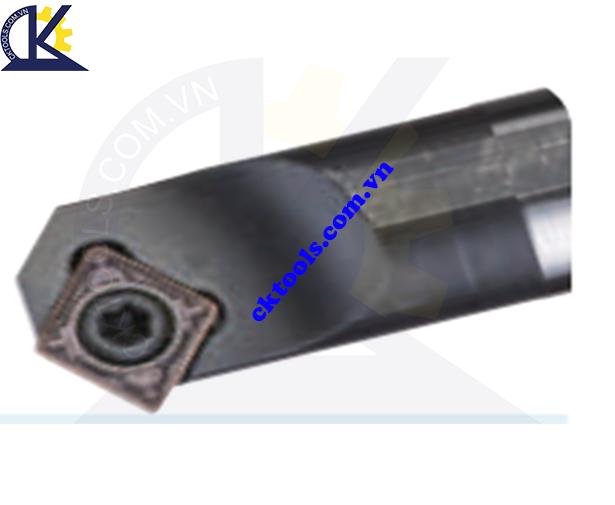 Cán dao tiện SHAN GIN    SCNC/P , Cán tiện  SCNC/P  ,  Holder  SCNC/P