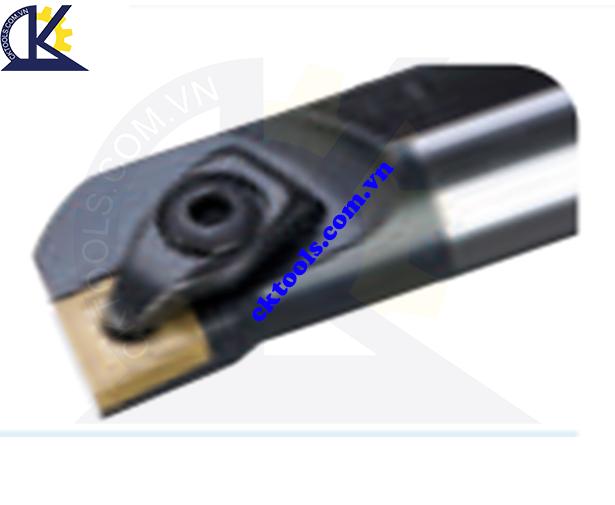 Cán dao tiện SHAN GIN    DCLN , Cán tiện   DCLN ,  Holder  DCLN
