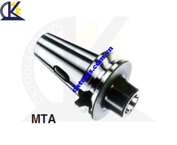 Đầu kẹp dao NIKKEN NBT30-MTA, Holder NIKKEN NBT30-MTA,  MORSE TAPER ADAPTER A TYPE NBT30-MTA