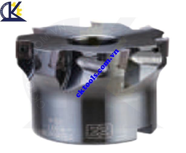 Đài phay    SHAN GIN    TE90A shell  ,  Đài phay   TE90A shell , Holder   TE90A shell