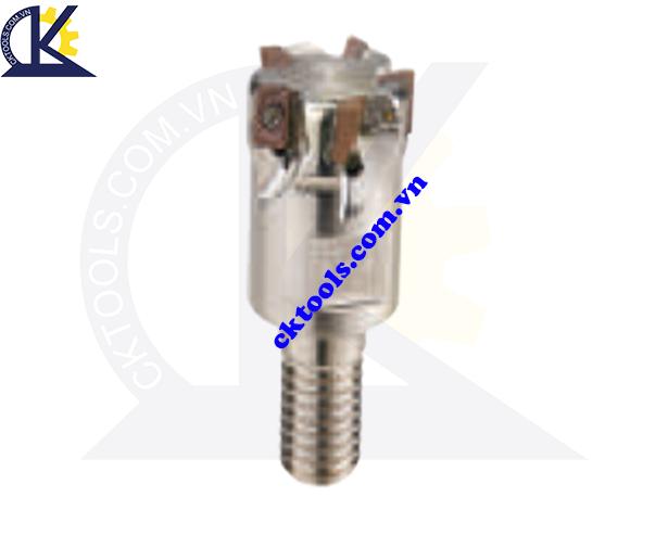 Cán dao phay  SHAN GIN    ASM-R  modular  , Cán phay   ASM-R  modular , Holder   ASM-R  modular