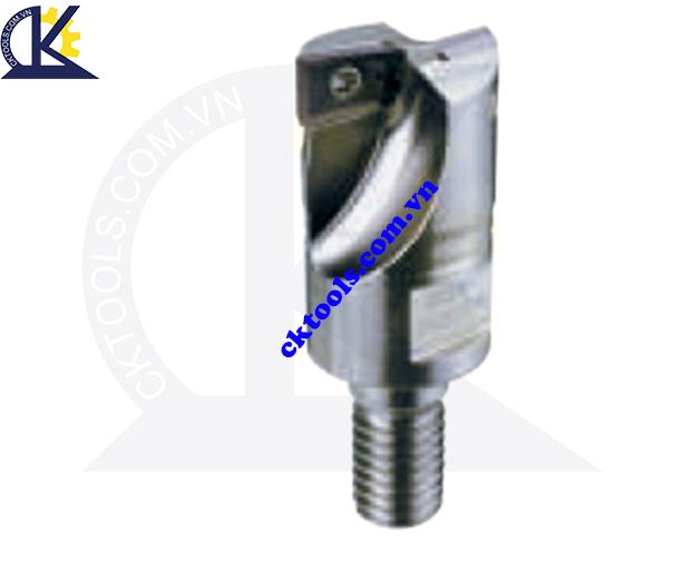 Cán dao phay   SHAN GIN  AQX modular , Cán dao   AQX modular  ,  Holder   AQX modular
