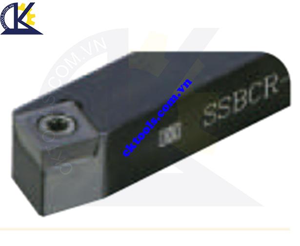 Cán dao tiện SHAN GIN   SSBC  ,  Cán dao  SSBC  Holder  SSBC