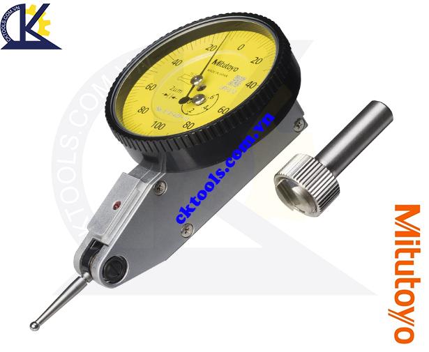 Đồng hồ so chân gập 1.6mm/0.01mm Mitutoyo, Đồng hồ Mitutoyo 1.6mm/0.01mm 513-444-10E, Đồng hồ so chân gập Mitutoyo 1.6mm/0.01mm, Đồng hồ rà Mitutoyo 1.6mm/0.01mm