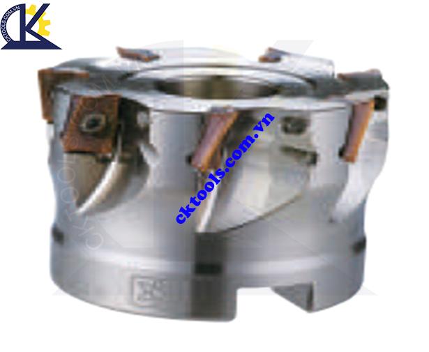 Đài phay   SHAN GIN      WEX shell  ,  Đài  dao    WEX shell  , Holder   WEX shell