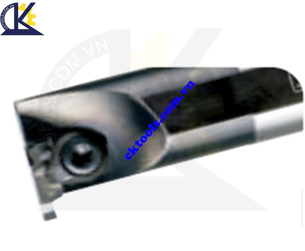 Cán dao tiện SHAN GIN       GIVR-1  Cán dao     GIVR-1   Holder   GIVR-1