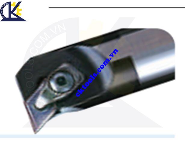 Cán dao tiện SHAN GIN  DDUN