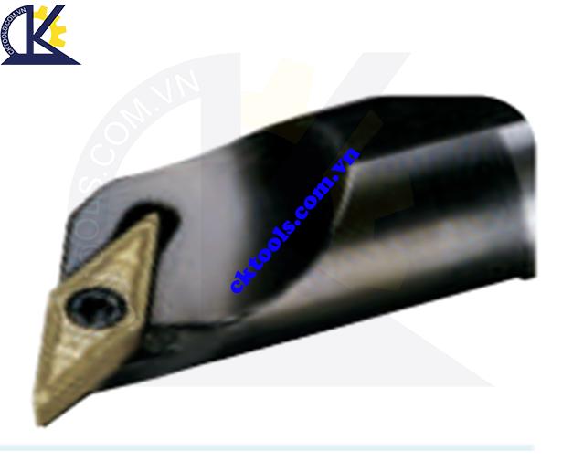 Cán dao tiện SHAN GIN  SVQB/C..   CARBIDE SHANK , Cán tiện   SVQB/C..  CARBIDE SHANK  ,  Holder   SVQB/C..  CARBIDE SHANK