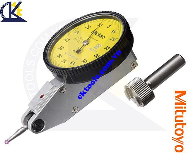 Đồng hồ so chân gập 0.8mm/0.01mm Mitutoyo, Đồng hồ Mitutoyo 0.8mm/0.01mm 513-474-10E, Đồng hồ so chân gập Mitutoyo 0.8mm/0.01mm, Đồng hồ rà Mitutoyo 0.8mm/0.01mm ruby