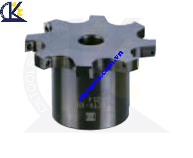 Đài phay   SHAN GIN   CCT shell  , Đài dao   CCT shell ,  Holder  CCT shell
