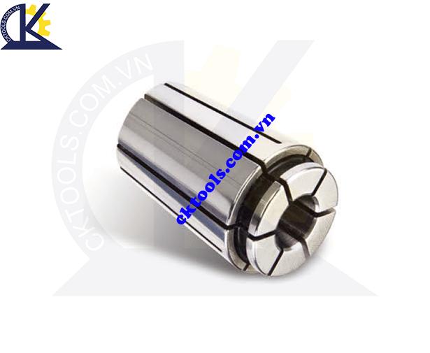 Ống kẹp dao INCH TYPE-SKC25,  SK COLLET-INCH TYPE-SKC25