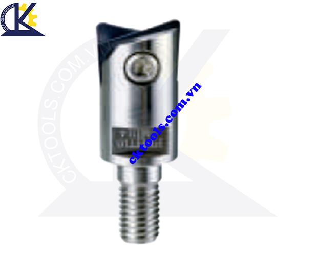 Cán dao phay   SHAN GIN   PPHT modular , Cán dao   PPHT modular  ,  Holder  PPHT modular