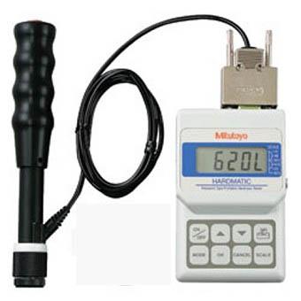 Máy đo độ cứng kim loại cầm tay HH-411