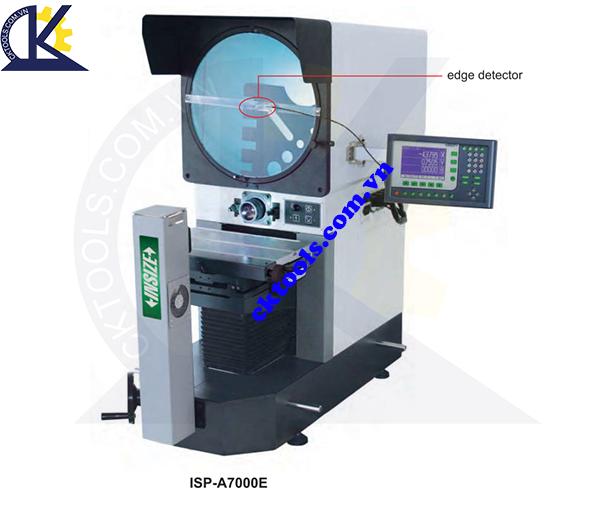 Máy đo Biên Dạng  INSIZE    ISP-A7000E  , HORIZONTAL  PROFILE PROJECTORS   ISP-A7000E