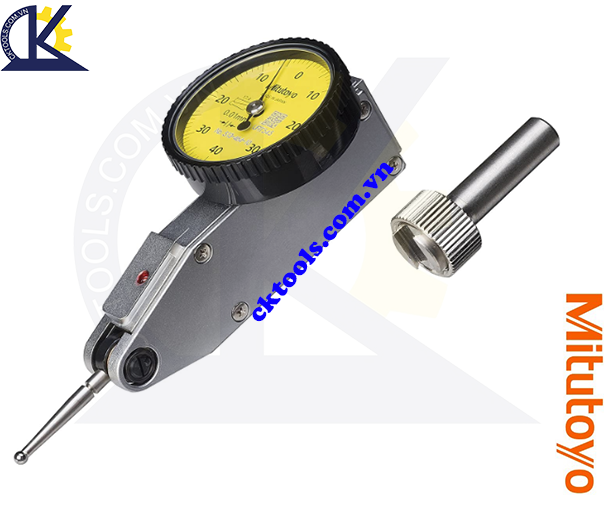 Đồng hồ so chân gập 0.8mm/0.01mm Mitutoyo, Đồng hồ Mitutoyo 0.8mm/0.01mm 513-464-10E, Đồng hồ so chân gập Mitutoyo 0.8mm/0.01mm, Đồng hồ rà Mitutoyo 0.8mm/0.01mm
