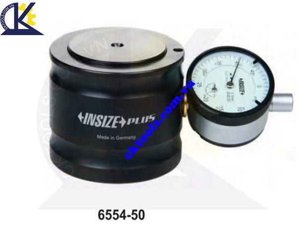 Dụng cụ sét 0 (sét Z) điện tử  INSIZE    6554-50 ,   ZERO SETTER  6554-50