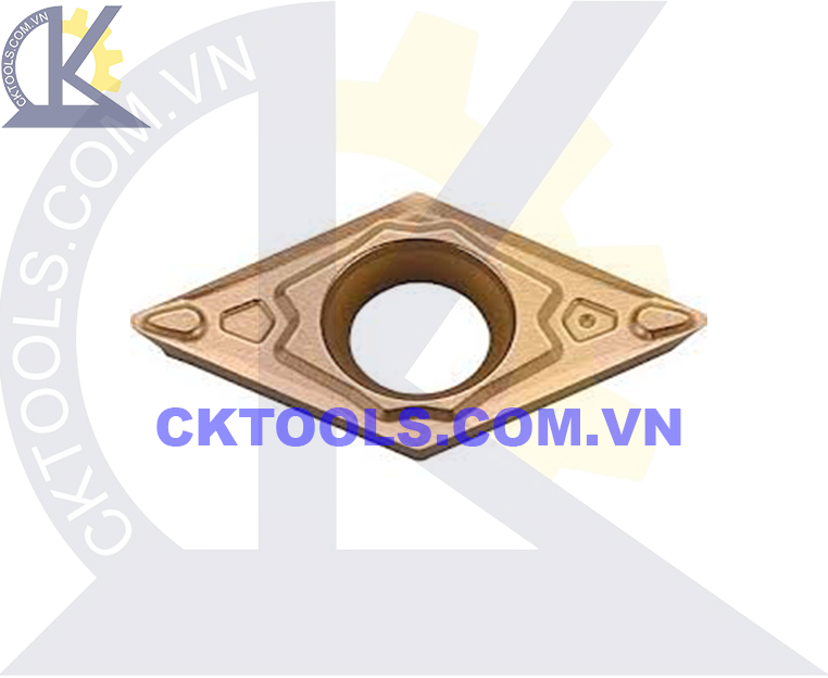 Insert Kyocera DCMT11T304MQ, Dao cắt Kyocera DCMT11T304MQ, Mảnh tiện Kyocera DCMT11T304MQ, Mũi dao tiện Kyocera DCMT11T304MQ