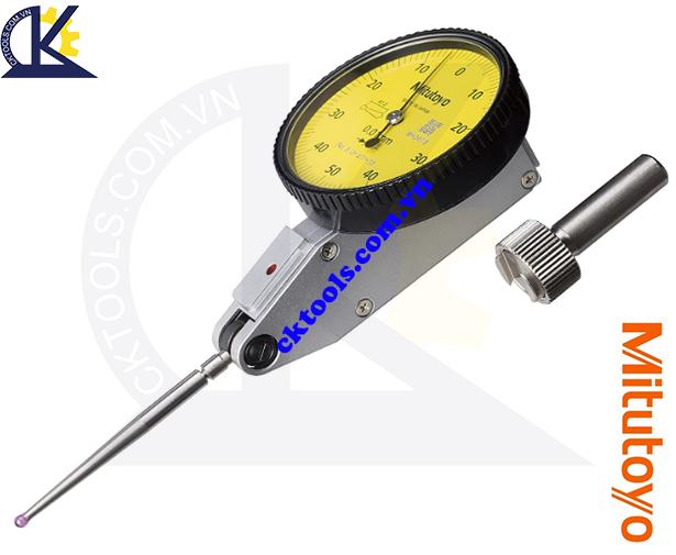 Đồng hồ so chân gập 0-1mm/0.01mm Mitutoyo, Đồng hồ Mitutoyo 0-1mm/0.01mm 513-477-10E, Đồng hồ so chân gập Mitutoyo 0-1mm/0.01mm, Đồng hồ rà Mitutoyo 0-1mm/0.01mm ruby